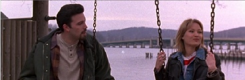 14. Chasing Amy