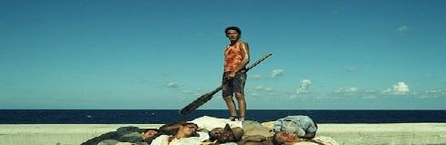 17. Juan Of The Dead