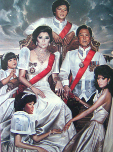the-marcos-gang